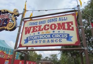 01-mk-storybook-circus-sign-2