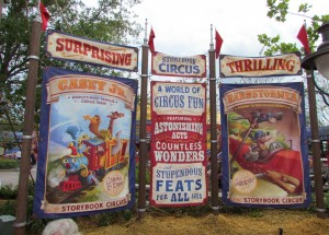 01-mk-storybook-circus-sign-3
