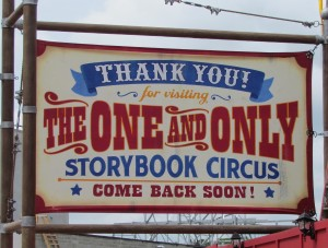 01-mk-storybook-circus-sign-5