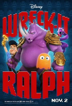 Wreck-It-Poster-alt2