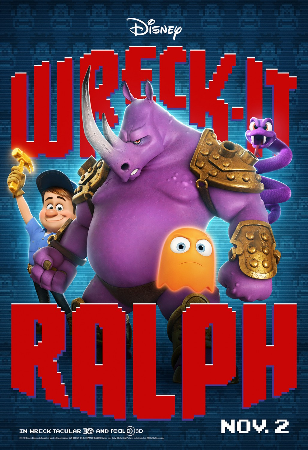 Wreck-It-Poster-alt2