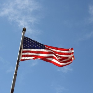 american-flag-atop-flagpole-600x600