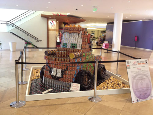 Can version of Pixar's Tow Mater
