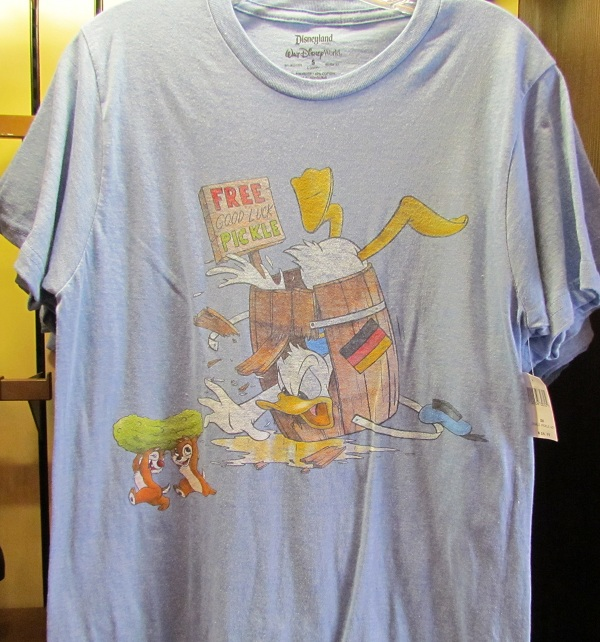 epcot-germany-donald-pickleshirt