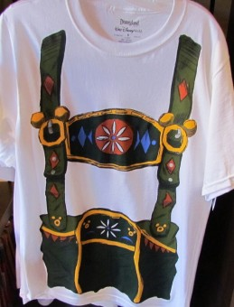 epcot-germany-leider-shirt