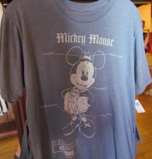 epcot-germany-mickey-shirt