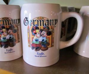epcot-germany-mug