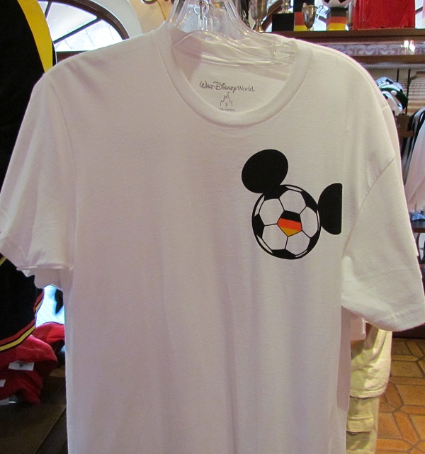 epcot-germany-soccer-shirt