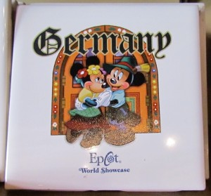 epcot-germany-tile
