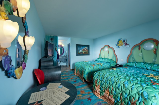 little-mermaid-aoa-wdw-interior