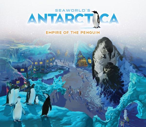 seaworld-antarctica