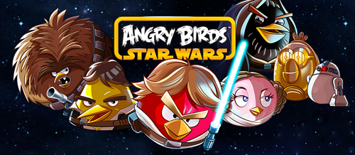 Star_Wars_Angry_Birds