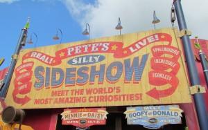 sideshow-pete