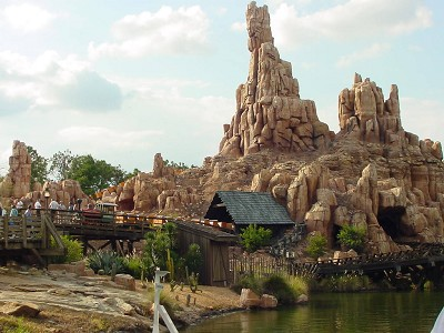 bigthundermountain