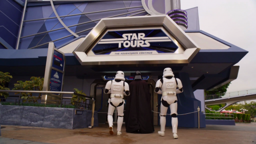 darth-vader-star-tours