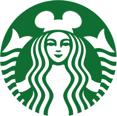 disneyparks-starbucks