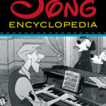 DIsney Song Encyclopedia