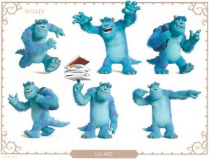 monsters-university-character-concept-3