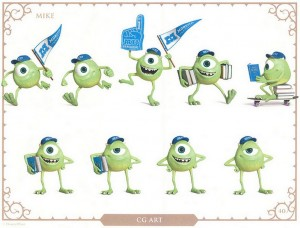 monsters-university-character-concept-5