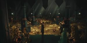 oz-gold-chamber-emerald-city-960