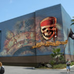 pirates-rendering-1