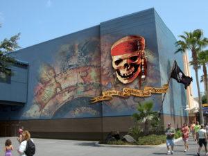pirates-rendering-1