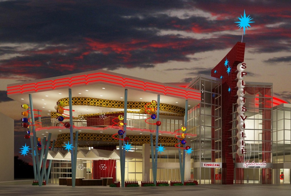 splitsville-rendering-Downtown-Disney