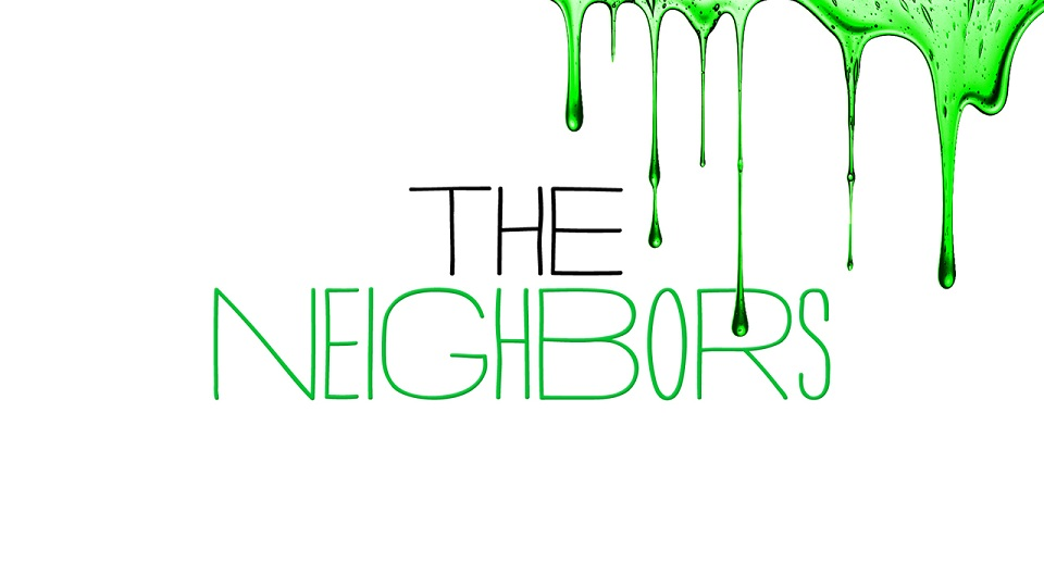theneighbors