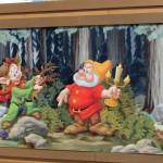 01-dwarfs-mural-belle