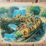 01-dwarfs-mural-concept-3