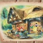 01-dwarfs-mural-concept-4
