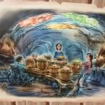 01-dwarfs-mural-concept-5