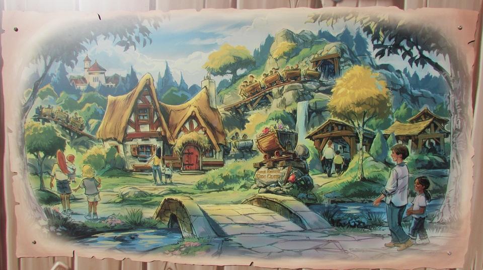 01-dwarfs-mural-concept-6