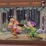 01-dwarfs-mural-popcorn