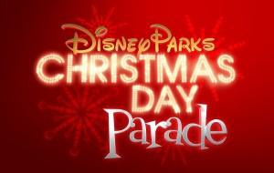 ChristmasDay_parade-med