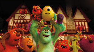 Sulley_Mike_Monsters_University_prank