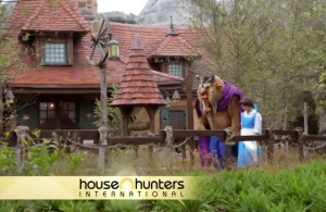 belle-beast-house-hunters