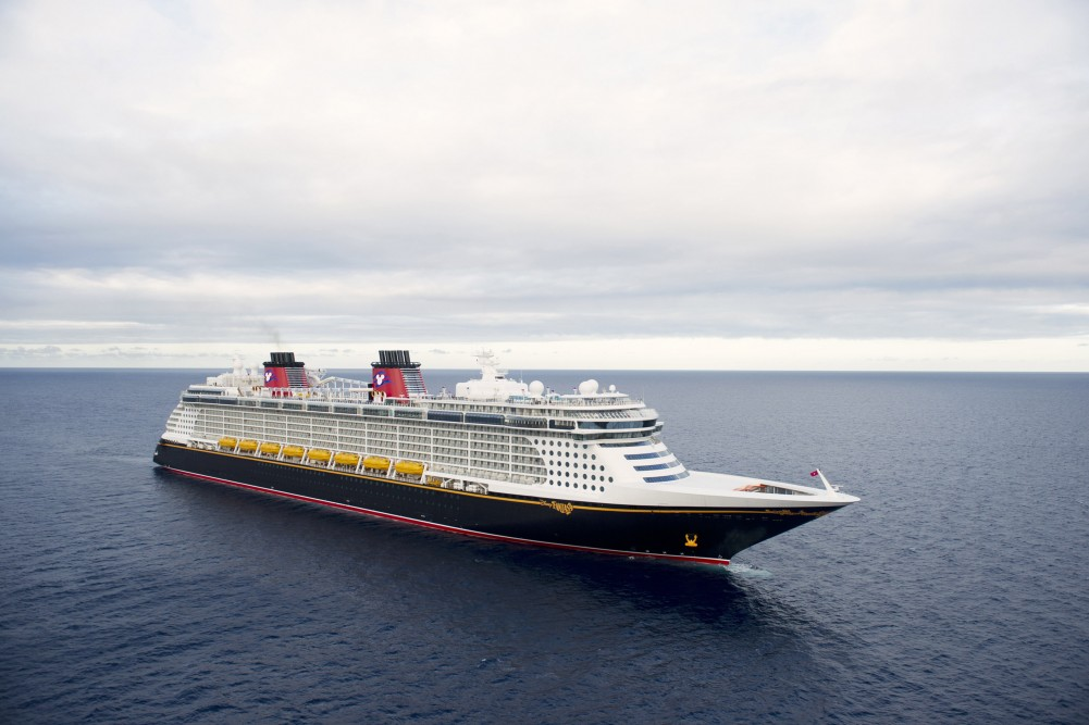 Disney Cruise Line declared best in customer service among all brands | The Disney Blog