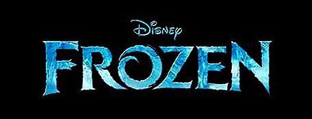 frozen-logo