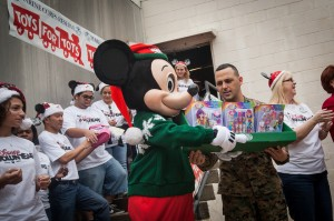 mickey-toys-for-tots-med
