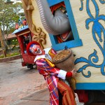 storybook-circus-clowns-2