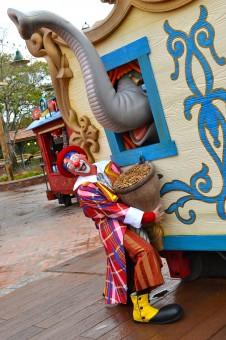 storybook-circus-clowns-2