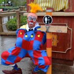 storybook-circus-clowns-3