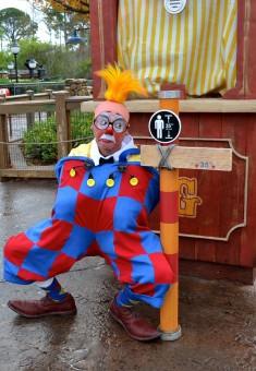storybook-circus-clowns-3