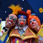 storybook-circus-clowns-4