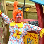 storybook-circus-clowns-5