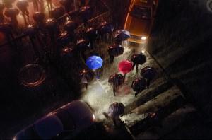 Pixar_Blue_Umbrella-still