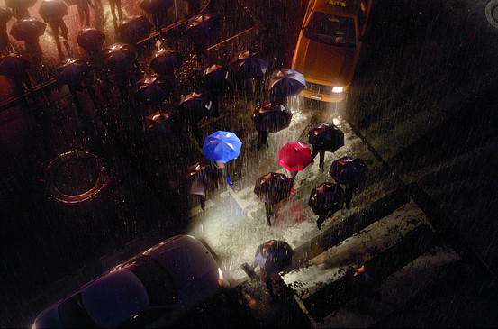 Pixar_Blue_Umbrella-still