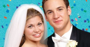 boy-meets-world-sequel-cory-topanga-wedding