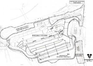 bus-depot-plans-1